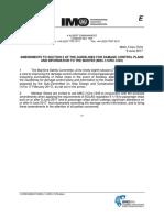 MSC Circ 1570 Dam Cont Plan Amendment.pdf