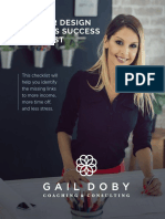 GD-Interior_Design_Business_Success_Checklist.pdf