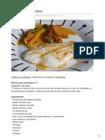 Halibut con pimientos.pdf