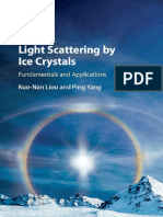 Light Scattering by Ice Crystals - Fundamentals and Applications.pdf