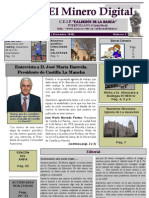 periodico_3