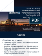 CS1-9 Auditing Nonfinancial and Integrated Reporting FINAL Greg Grocholski (1).Original.1500772490
