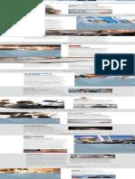 25586-Oracle-SaaS-Digibook-Edition 1-4-MARKETING-HTML-V12-KR.pdf