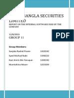 LANKABANGLA_SECURITIES_LIMITED_REPORT_ON.docx