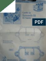 FernandoIII Instrucciones