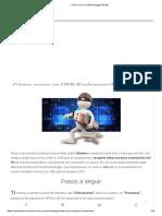 Cómo crear un USB Keylogger_Stealer.pdf