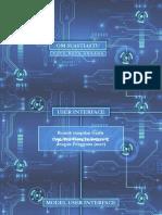 Interaksi Manusia Dan Komputer (IMK1)
