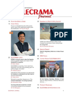 IEEMA_JOURNAL_FEBRUARY_2016.pdf