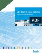 propertibazar.com_vdi-standards.pdf