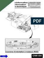 107o04Db.pdf