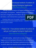 02 Chapter 1  Conventional methods of modern oil.ppt
