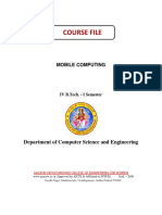 4 CSE & IT - UNIT1  MC Material.pdf
