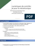 Instrumentation_et_regulation_en_30_Fich.pdf