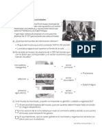 CS4_ACTIVIDADES.pdf