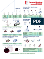 termotecnica.pdf