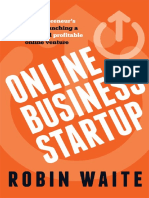 Online_Business_Startup_The_entrepreneur's.pdf