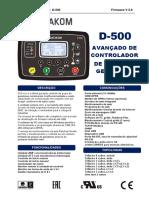 500_USER_portuguese.pdf