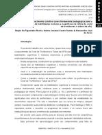 O aquecimento coletivo como ferramenta pedagógica para o aprimoramento de habilidades motoras e cognitivas na rotina do coral de trombones e tubas da ufsj.pdf