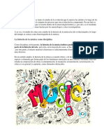 musica 1.docx