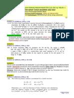 Soal PR Perancangan Reaktor_Kelas C_Reaktor Batch
