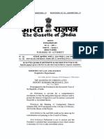 Banning of unregulated deposits Ordinance.pdf