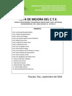 Ruta de mejora 2018 - 2019 FINAL.docx