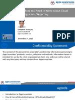 ADFDi,FBDI,Report customisations.pdf