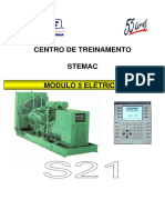 ME5.pdf