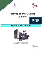 PASTA1_M1E.pdf