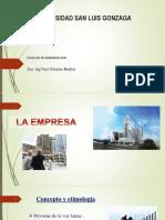 CLASES 1 Y 2 .pdf
