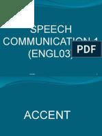 Engl 301 Blended Answer Key