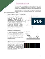 Examen Fisica Electromagnetismo 2010 (1)