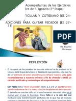 Adiciones para quitar pecados MEUR PowerPoint.ppsx