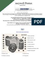 pentax_h1_h3.pdf