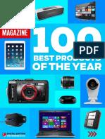 PC.Magazine.December.2013.pdf