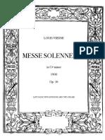 Louis_Vierne-_Messe_Solennelle_.pdf