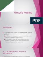 esquemapolítica.pdf
