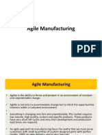Agile Manufacturing - Final 26.2.19