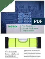 NGINX eBook 5Reasons 02 0728b