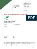 RIMA-relatorio-impacto-ambiental.pdf