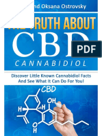 the-truth-about-cbd