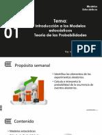 Semana ME 01.pdf