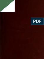 anthologie japonaise.pdf