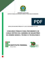 Edital IFMA 2018.pdf