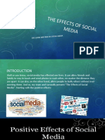 The Effects of Social Media.pptx