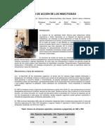 178-319-1-SM (1).pdf