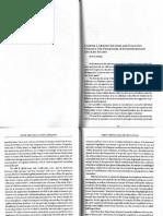 Dabag_ModernSocieties.pdf