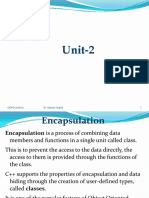 2 Classes and Objects2018-10-23 14_17_43.pdf
