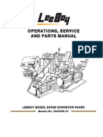 LeeBoy-8515B-Paver-Manual-1003095-012.pdf