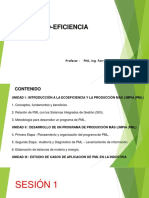 ECOEFICIENCIA, Univ Científica, FERRY BELISARIO.pdf